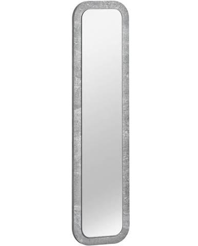 Zrcadlo Wally Typ09 Atelier/Bílý Połyk