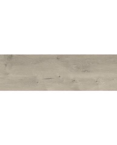 Dlažba Sigurd Wood Grey 30/120