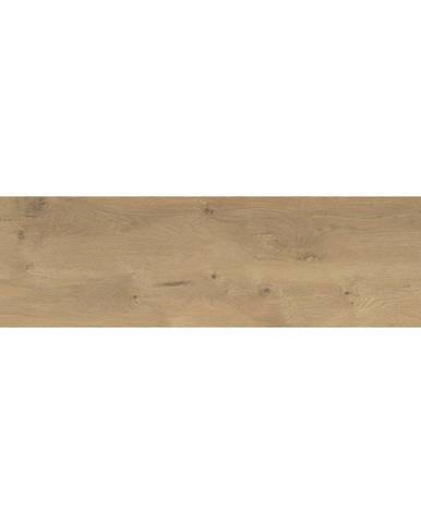 Dlažba Sigurd Wood Honey 30/120