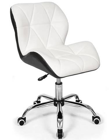 Kancelářská Židle Markadler Future 3.0