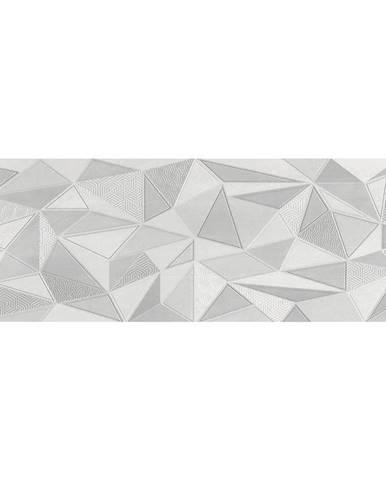 Dekor Piscis-1 Perla 24,2/68,5