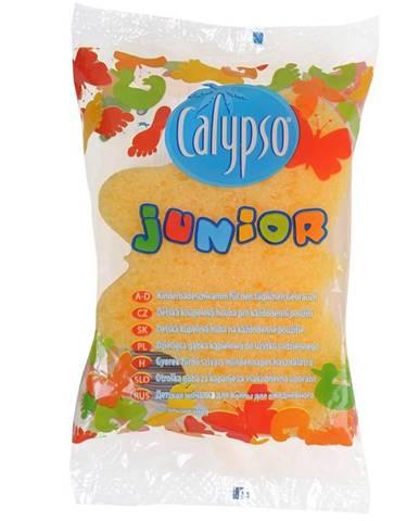 Houba pro děti Junior polyuretanová Calypso