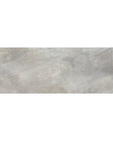 Nástěnný obklad Paris grey 25/75