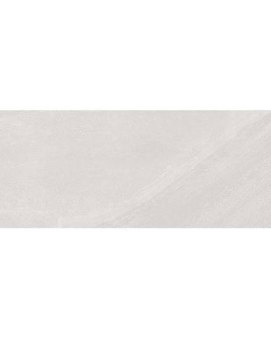 Nástěnný obklad Piscis perla 24,2/68,5