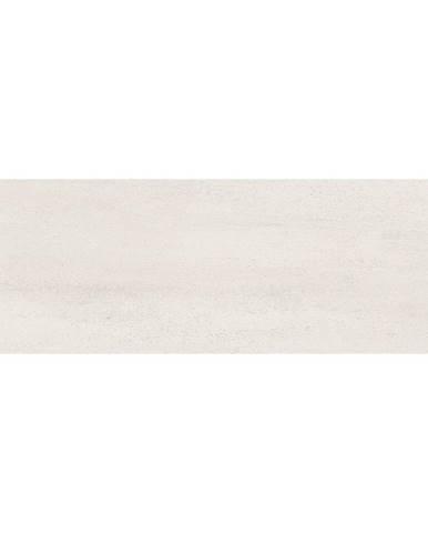 Nástěnný obklad Victoria white 20/60