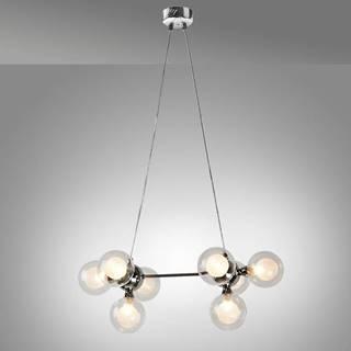 Závěsné svítidlo Briella 2624 Lw 8