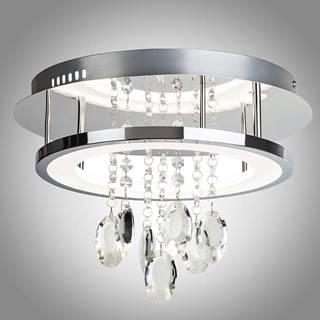 Závěsné svítidlo Romina 2501 LED 24W