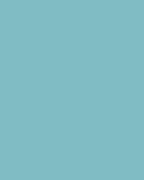 BAUMIT Silikatová omítka Baumit Silikattop 3,0 mm 25kg – odstín 0743