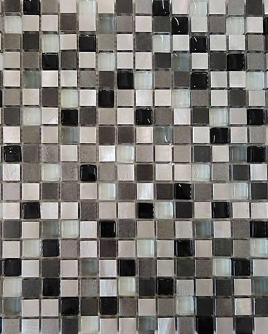 Mozaika Terra 1 78363 30/30