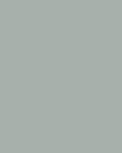 BAUMIT Silikatová omítka Baumit Silikattop 3,0 mm 25kg – odstín 0975