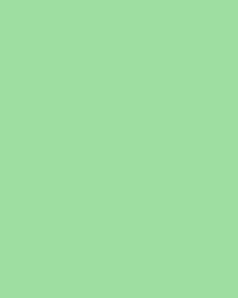 BAUMIT Silikatová omítka Baumit Silikattop 3,0 mm 25kg – odstín 1054