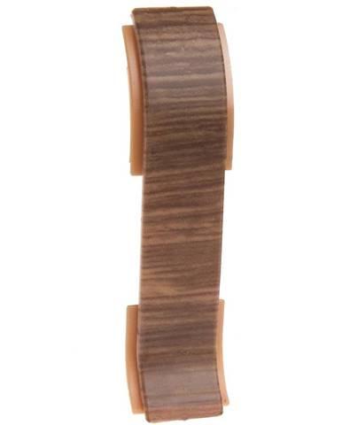 Spojka 108/23 easy dub zámkový 2ks
