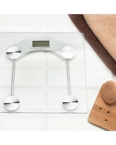 Osobní váha elektronická 180kg