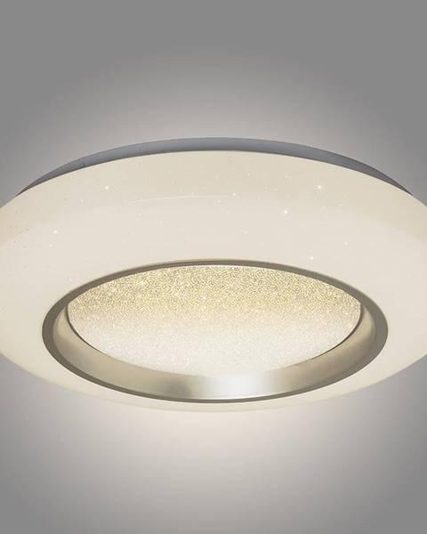 BAUMAX Stropní svítidlo Taylor 2298 LED 38 W D50 PL