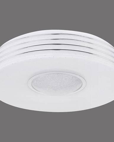 Stropni Svitidlo 41299-40 LED 3000-6000K PL2