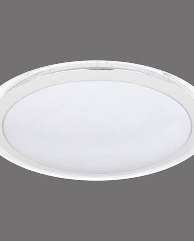 Stropni Svitidlo 48395-24 LED 3000-6000K RGB PL1