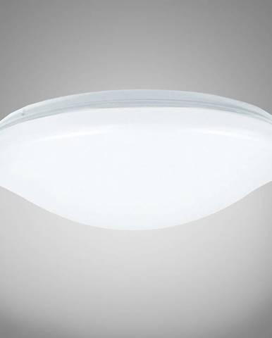 Stropni Svitidlo Ceiling PLP24W 4000K IP44 45257 PL1