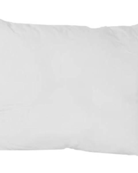 BAUMAX Bavlněný polštář 50x60 cm