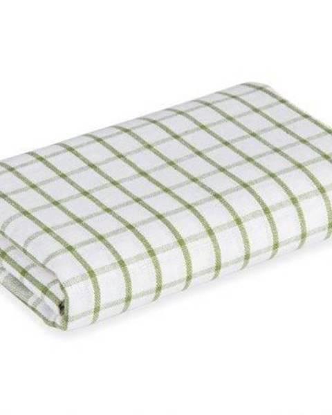 ŠKODÁK Utěrka bavlna, vzor 024, 50x70