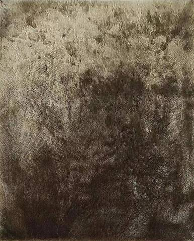 Koberec Shaggy Arts 131 0,8/1,5 Koberecgreen