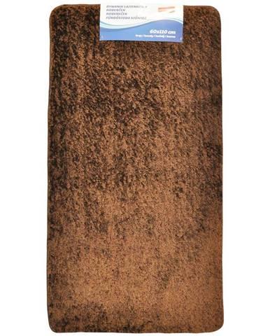 Kobereček Brown 60x110cm