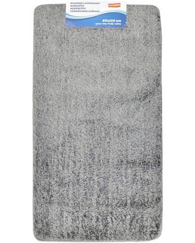 Kobereček Grey 60x110cm