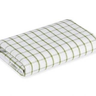 Utěrka bavlna, vzor 024, 50x70