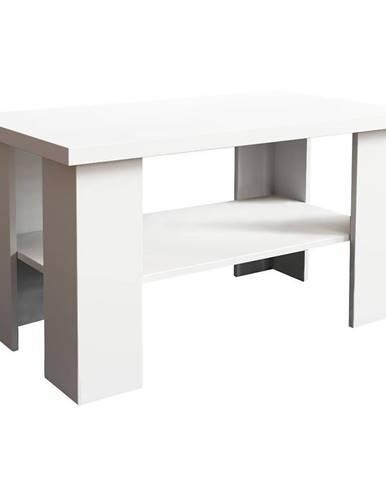 Konferenční stolek Olga Bílý