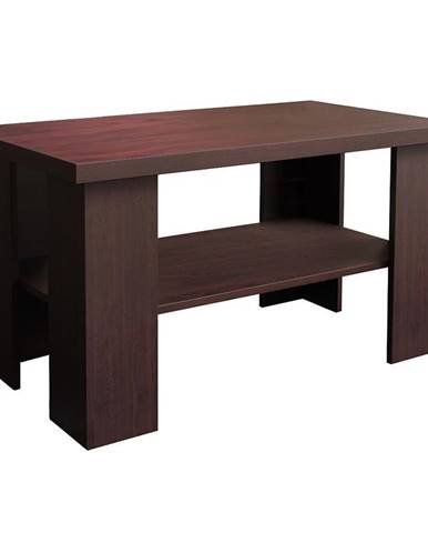 Konferenční stolek Olga Wenge