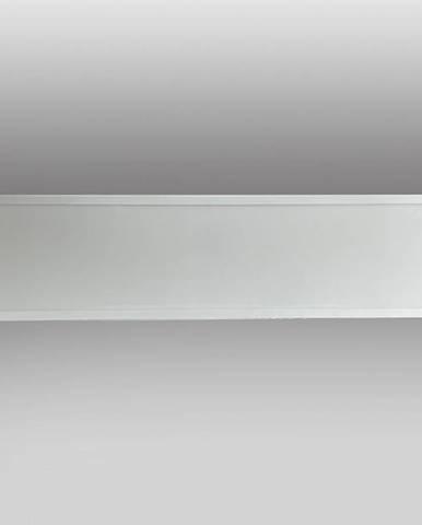 Panel Enviro Star ES-120SC