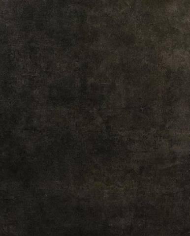 Dlažba Compakt grafito 60/60
