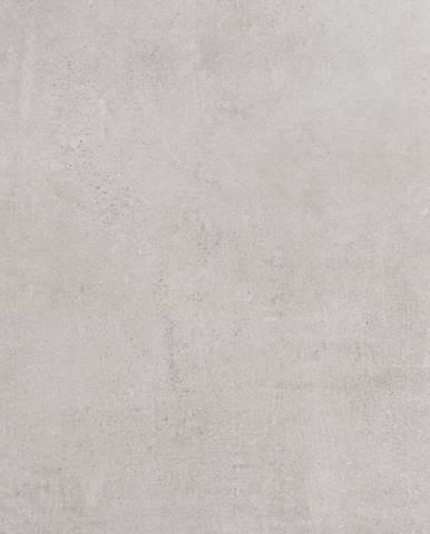 Dlažba Compakt gris 60/60