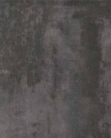Dlažba Direct grafito 45/45