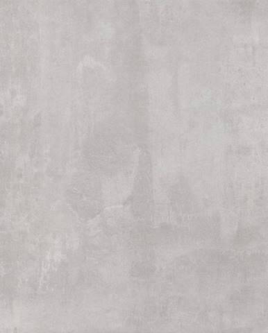 Dlažba Direct gris 45/45