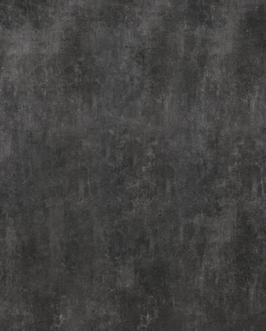Dlažba Space grafito 60/60