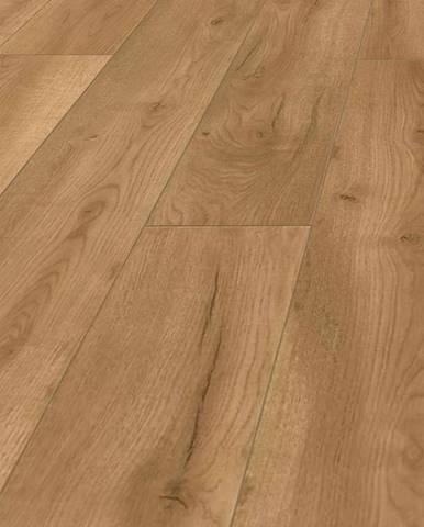 Laminátová podlaha Dub Butterscotch 8.AC4  Z209 4V