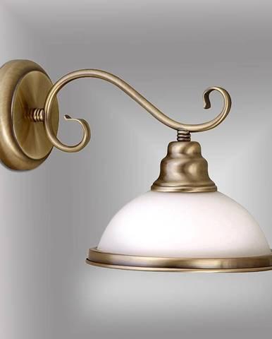 Nástěnné svítidlo Eli p708-1w k1