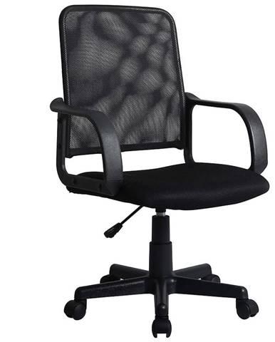 Otáčecí židle CX0494M