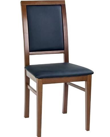 Židle Lati Trass