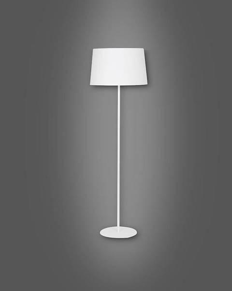 BAUMAX Stojací lampa Maja 2919 LP1