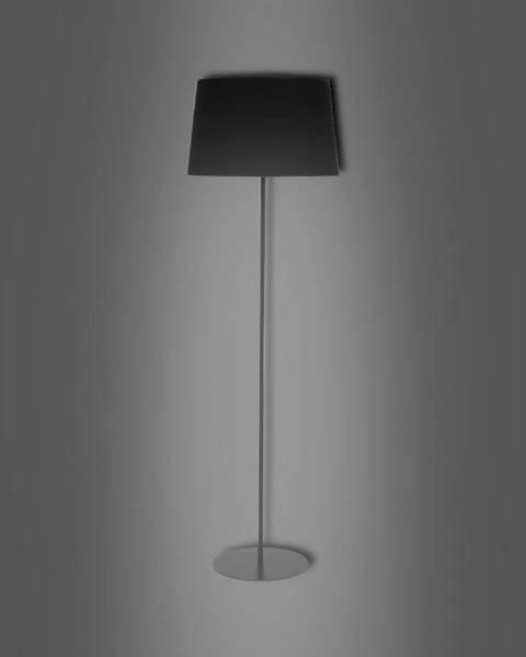 BAUMAX Stojací lampa Maja 2920 LP1
