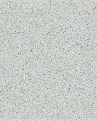 Dlažba Matter Artic leštěná/pulido 60/120
