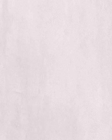 Dlažba Oxo Blanco 60/60