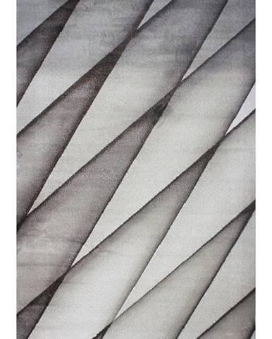 Koberec Frisee Soft 1,33/1,9 1856A Brown