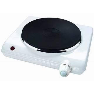 Elektrický vařič 1 plotýnkový HP-8010