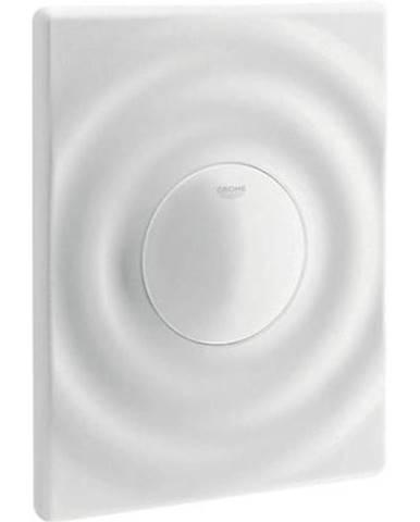 Splachovací tlačítko Surf 37063SH0