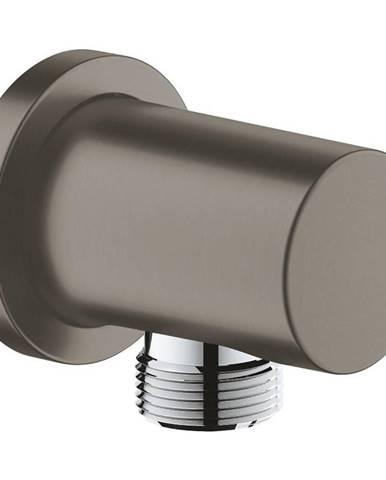 Nástěnné kolínko s držákem sprchy RAINSHOWER NEUTRAL 27057AL0