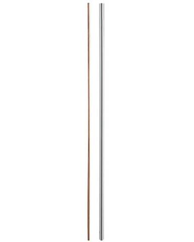 Sprchová tyč 1140 mm EUPHORIA Grohe 48053000