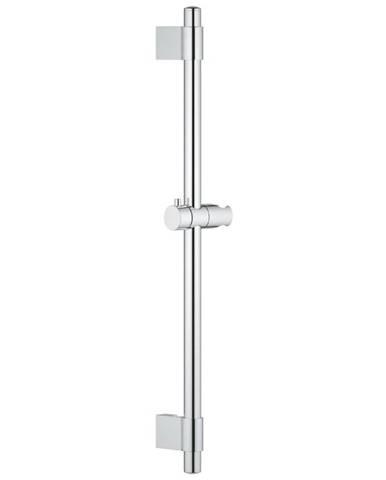 Sprchová tyč 600 mm POWER&SOUL 27784000