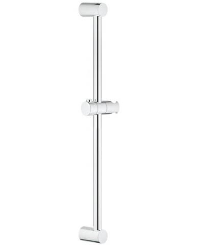 Sprchová tyč 620 mm TEMPESTA COSMOPOLITAN 27521000
